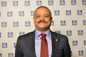 Sanjiv Kanwar